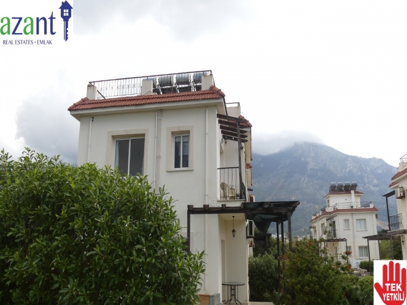 2 BEDROOM APARTMENT ONLY 1 MINUTE TO THE SEA.