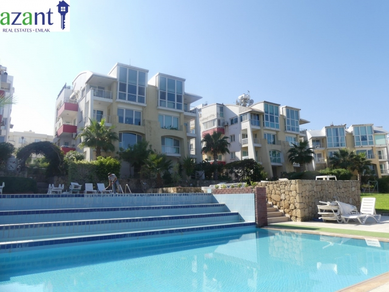 BEAUTIFUL 3 BEDROOM PENTHOUSE APARTMENT  FOR RENT.