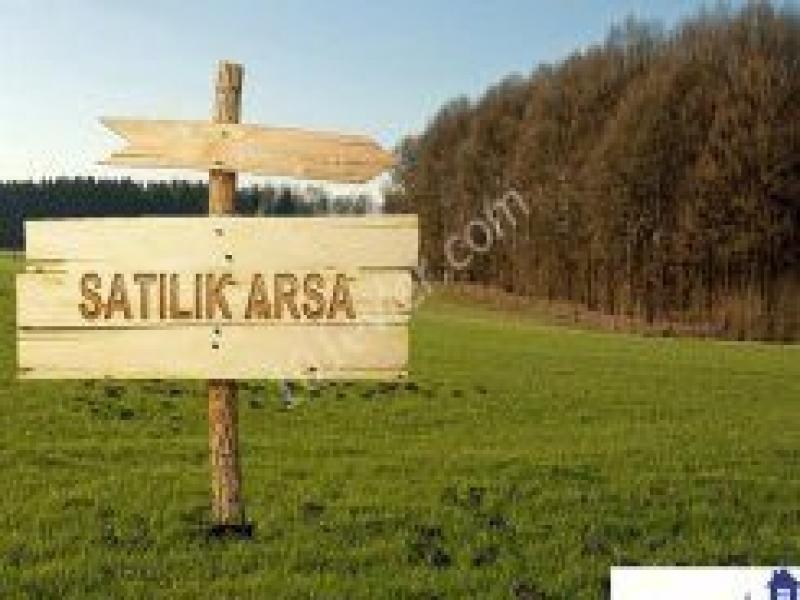 3 EVLEK LAND IN LAPTA