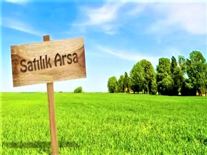 22 DONUM LAND WITH SEA AND MOUNTAIN VIEW IN KAYALAR